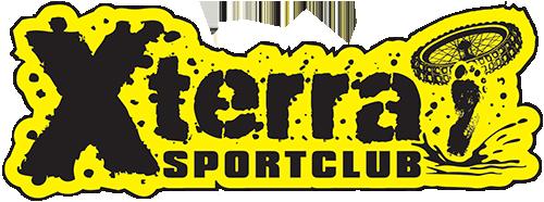 Logo Xterra